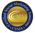 Certified Social Media Marketing Associate
